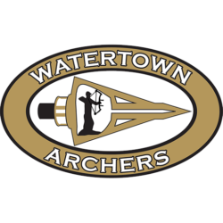 Watertown Archers
